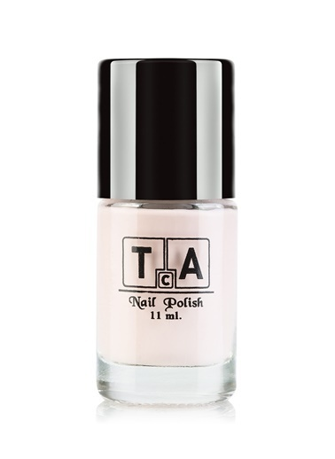 Tca Studio Make Up Nail Polish No: 203 Bej